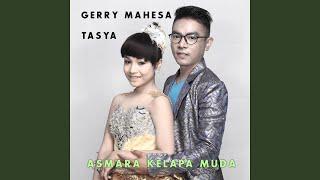 Download Mp3 Asmara Kelapa Muda  Feat. Gerry Mahesa