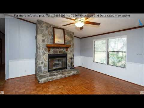 Priced at $144,900 - 9035 HICKORY WALK, HAINES CITY, FL 33844