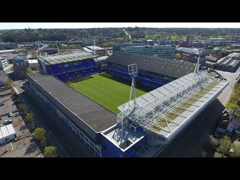 THE IPSWICH TOWN