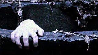 THE RING vs THE GRUDGE Teaser Trailer (2016) Sadako vs  Kayako
