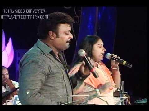 Muthaaduthe - Nallavanukku Nallavan.wmv