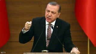 تركيا الجديدة.. بحجم أردوغان