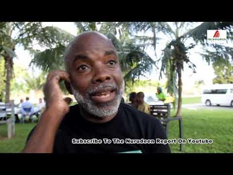 Energizing Ghana with cocoa pod husk
