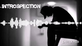 Instru Rap- Beat Hip Hop - Introspection
