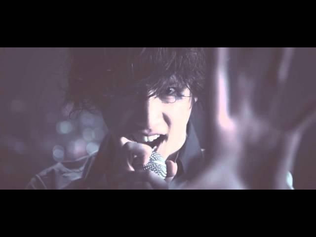 ONE OK ROCK - The Beginning [Official Music Video / Short Ver.]