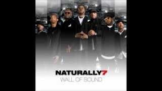 Watch Naturally 7 What Im Lookin 4 aint No Mountain High Enough video