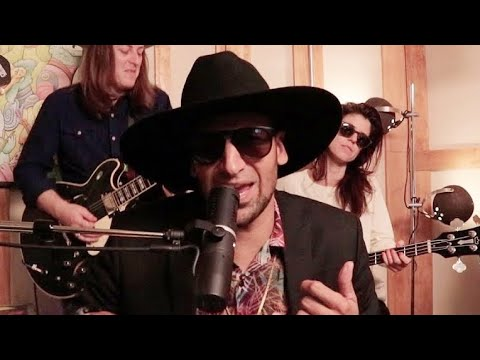 All I Wanna Do   Sheryl Crow   Funk Cover Ft. Jacob Luttrell
