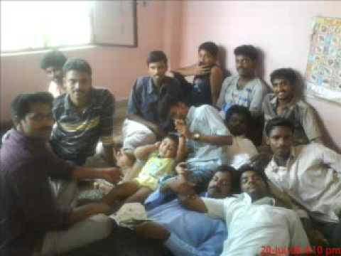 Raja n at csil visteon bhiwadi rajasthan india youtube