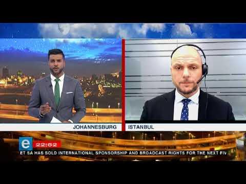 Claims say Jamal Khashoggi\'s remains found