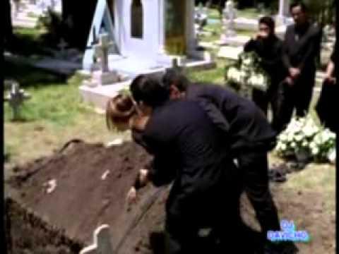 Un ngel llora annette moreno videos cristianos youtube for Annette moreno y jardin un angel llora