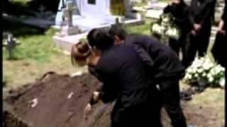 Un Ángel Llora - Annette Moreno - Videos Cristianos