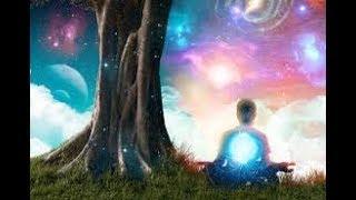 wydarzenia w życiu ludzi, zjawiska paranormalne,ufo ,duchy ,połączenie z zwierzetami