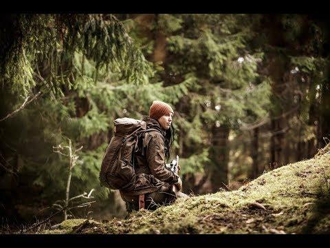 323a3c676d801 Fjällräven - Conscious Hunting FW17 - YouTube