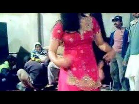 Desi  Village Girls shadi dance
