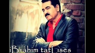 İbrahim Tatlıses - Sarhoş [FULL HD]
