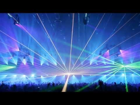 Dann'T - Club Dance Mix May 2015