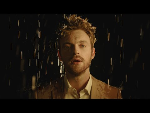 """FINNEAS - """"What They'll Say About Us"""" (Video)"""
