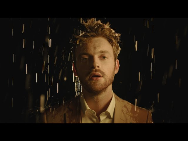 FINNEAS - What They'll Say About Us (Official Video)