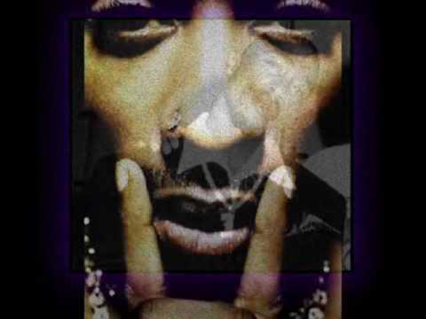 2Pac - Fame - (OG) - (feat. Kokane, E.D.I. Mean, Yaki Kadafi & Spice 1)