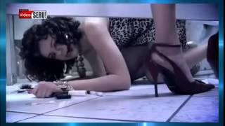 Download Video Rekaman CCTV di toilet wanita   DASH MP3 3GP MP4