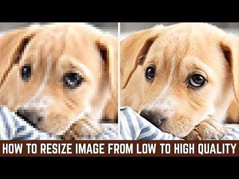 cara-mudah-memperbesar-resolusi-foto-di-photoshop