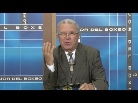12 de octubre 2017 - Comentarios políticos de Juan Carlos Tapia @jctapialmb