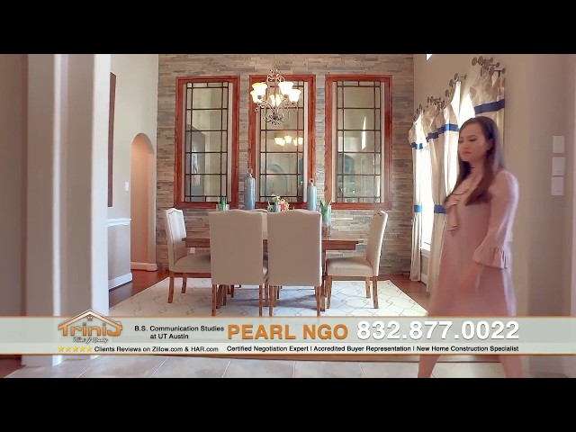 PEARL NGO licensed realator VN version