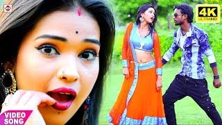 भोजपुरी नया आर्केस्टा धमाका 2020_VIDEO_SONG गाना//लहंगा में केमरा लगइले बा //VICKY RAJ