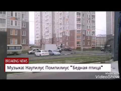 Микрорайон РОДНИКИ Подольск сайт и форум Главная