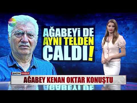 Show Ana Haber 26 Temmuz 2018