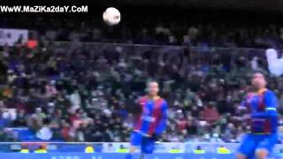 WwW.MaZiKa2daY.CoM.Cristiano.Ronaldo.All.46.La.Liga.Gol_By_Wissamo.rmvb