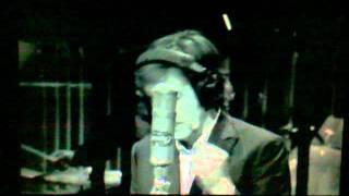 Paul Mccartney - livestresam desde el Itunes thumbnail