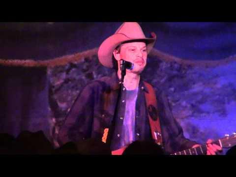 Jason Boland - Somewhere Down in Texas