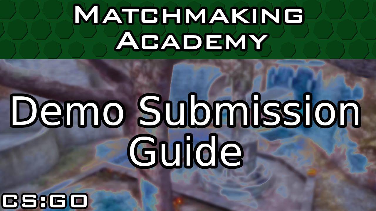 matchmaking unavailable csgo español best dating websites edinburgh
