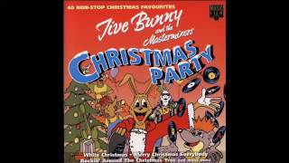 Jive Bunny - Christmas Party