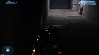 [Stream] Halo: Combat Evolved - Sessão 1