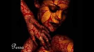 Persa tra i miei baci - Poesia di Tommaso Quattrocchi