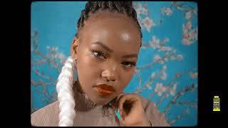 Jiggy - CHECK x Yung Drec (Official kenyan Music Video) Javan Jiggy.