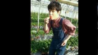 Yudai Chiba ♥v♥ Cute Boy~ Young Forever