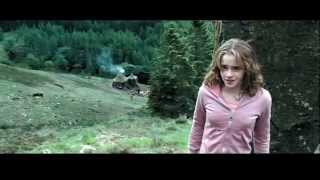 Harry Potter: Hermione colpisce Draco