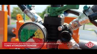 IMEP implementos agrícolas e peças de reposição Trailer