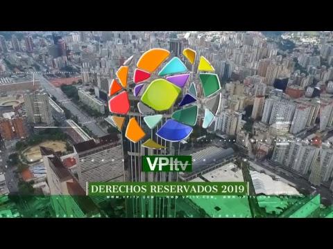EN VIVO - Continúa Apagón en Venezuela