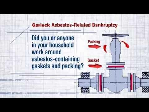 garlock-bankruptcy