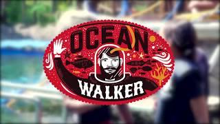 uShaka Ocean Walker - Sea Animal Encounters Island