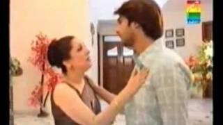 Koi Lamha Gulab Ho - HumTv Drama Serial - Episode 1 - Part 3 (Last Part)