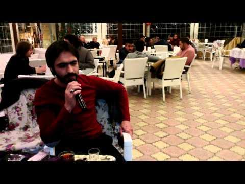 Dolya Vorovskaya-Azeri gitar(Turgut&Senan)