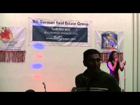 Saratoga's Got Talent Annual Competition 2014 - Video 8/11