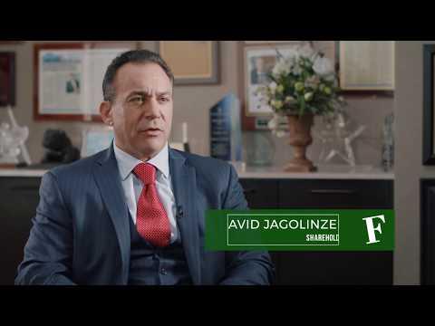 david-a.-jagolinzer---shareholder-at-the-ferraro-law-firm