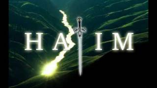 Hatim - Title Theme