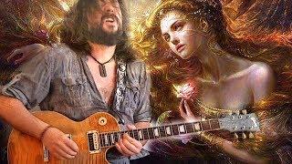 BAHAR TANRISININ GÖZYAŞLARI (Opeth Persephone Gitar Solo)